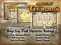 Ancient Trijong game online flash free