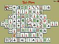 Tai Pim game online flash free